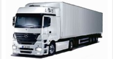 medium heavy commercial vehicles